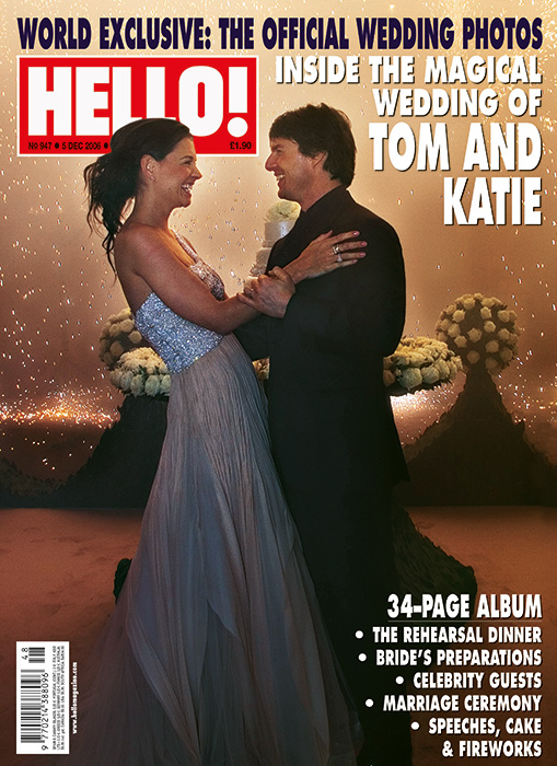 tom-cruise-and-katie-holmes-wedding-cover-in-hello2