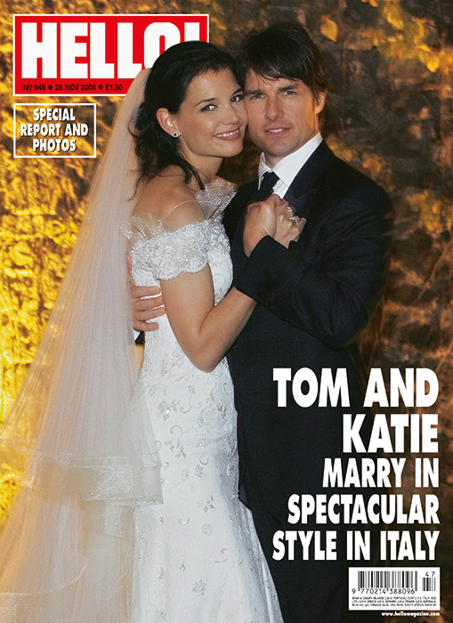 tom-cruise-and-katie-holmes-wedding-cover-in-hello1