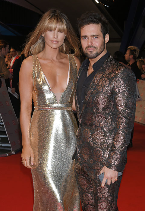 vogue-williams-spencer-matthews