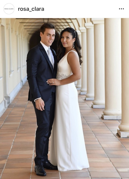 louis-ducruet-royal-wedding
