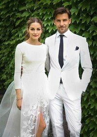6-Olivia-Palermo-wedding-outfit