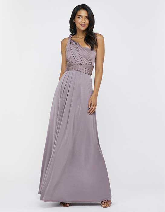 Monsoon-Tallulah-bridesmaid-dress