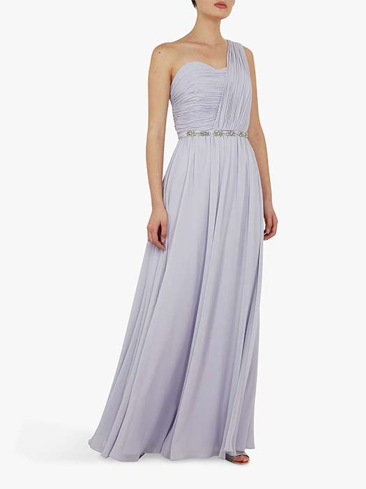 Ted-Baker-Finella-maxi-dress