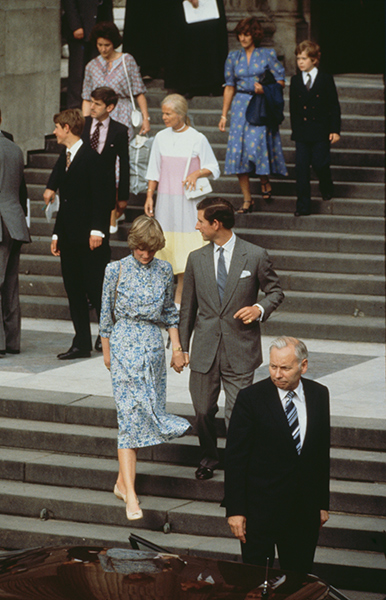 princess-diana-and-prince-charles-wedding-prep