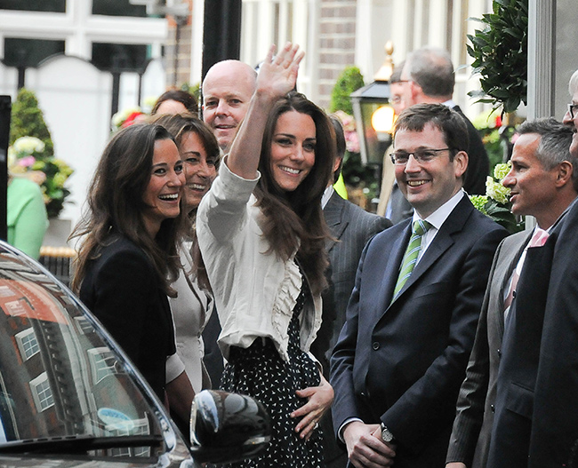 kate-middleton-night-before-wedding