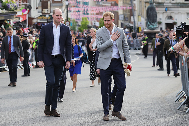 prince-harry-night-before-wedding