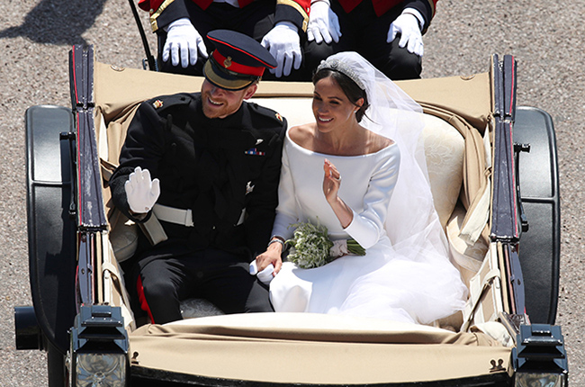 Prince-Harry-Meghan-wedding-carriage