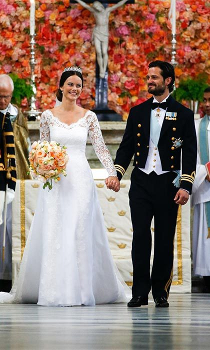 prince-carl-philip-sofia-wedding
