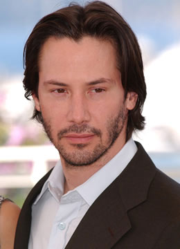 Keanu Reeves gives £50 million to unsung heroes of 'The Matrix'