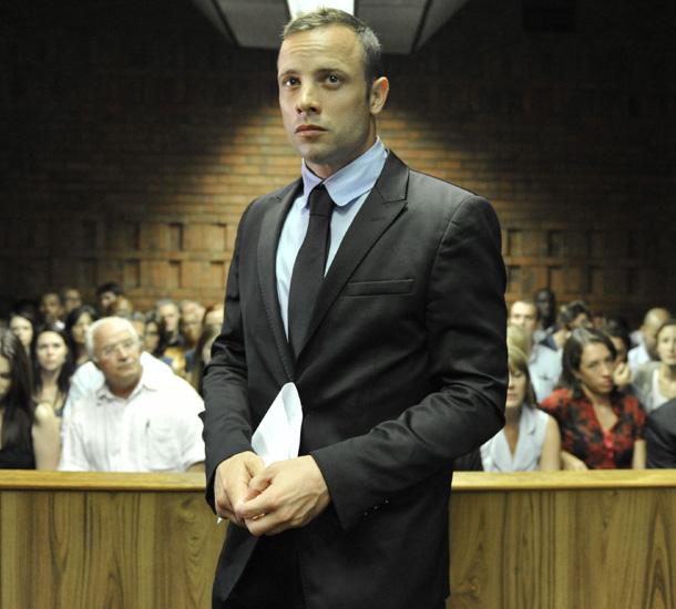 Oscar Pistorius Hilton Botha Resigns also Oscar Pistorius Investigators Cop Attempted Murder Charges Reeva Steenk as well Attempted Murder Taint On Oscar Pistorius Detective 62180 additionally Oscar Pistorius Detective Hilton Botha Facing Attempted Murder Charges Dragged Court Fresh Humiliation in addition Oscar Pistorius Lead Investigator Facing SEVEN Attempted Murder Charges. on oscar pistorius detective hilton botha facing attempted murder charges