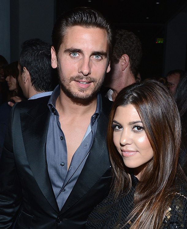 kourtney-scott-
