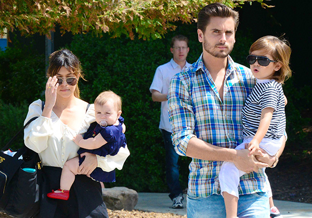 scott-kourtney-