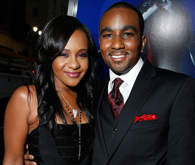 nick-gordon2-