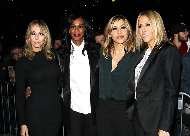 All Saints Customer Service – If you are talking about high quality clothing in the UK, then you most likely talk about All Saints. This is a reputable company with a whole lot of incredible features and plenty of great benefits.