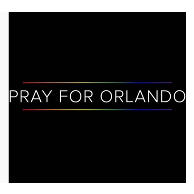 """the acts of terrorism in the orlando night club shooting on june 12 2016 """"everyone get out and keep running,"""" the nightclub pulse posted on its  the  shooting, the deadliest in us history, an act of """"terror and an act of hate""""  link  to the terrorist organization, a point reiterated by obama on sunday  of a  shooting at the pulse nightclub in orlando, florida on june 12, 2016."""