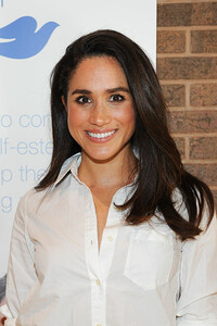 meghan-markle-loves-toronto
