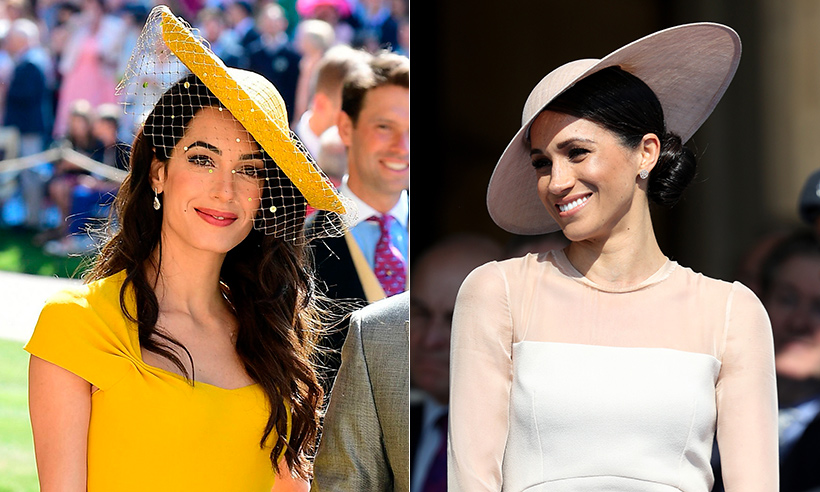 amal-and-meghan