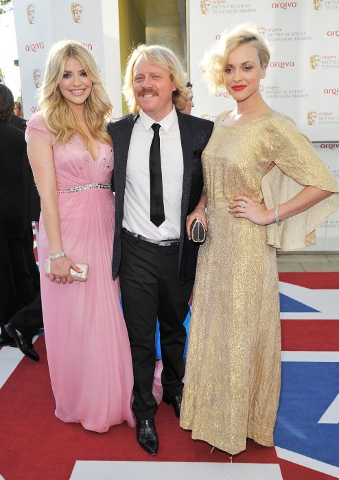 Keith-Lemon-Holly-Willoughby-Fearne-Cotton-2012