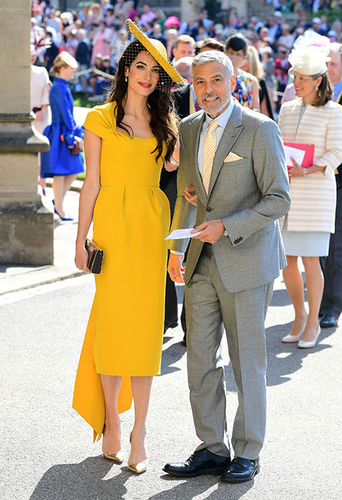 george-amal-attend-harry-meghan-wedding