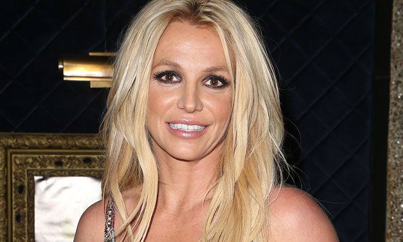 Britney Spears cancels latest show as she reveals father's ...