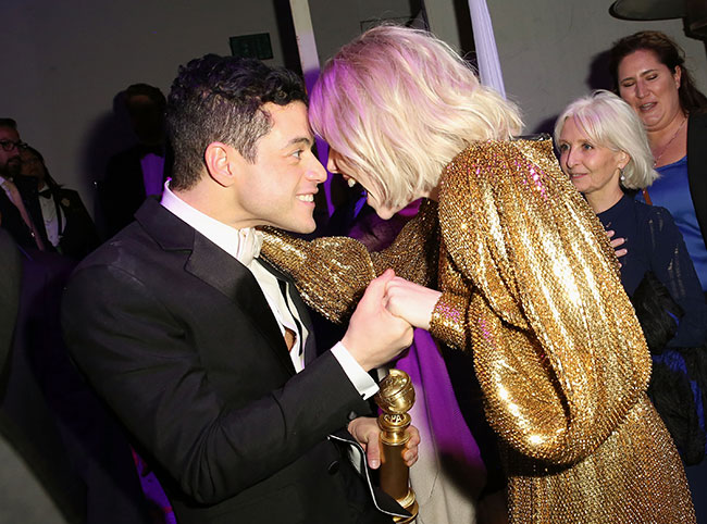 rami-and-lucy-cute