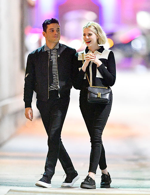 rami-and-lucy-date