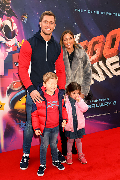 jacqueline-jossa-and-dan-osborne-with-kids