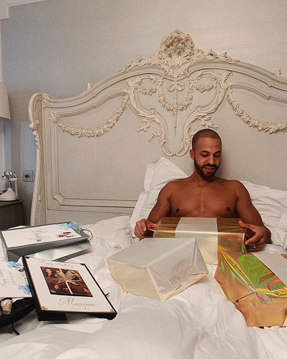 marvin-humes-bedroom-birthday
