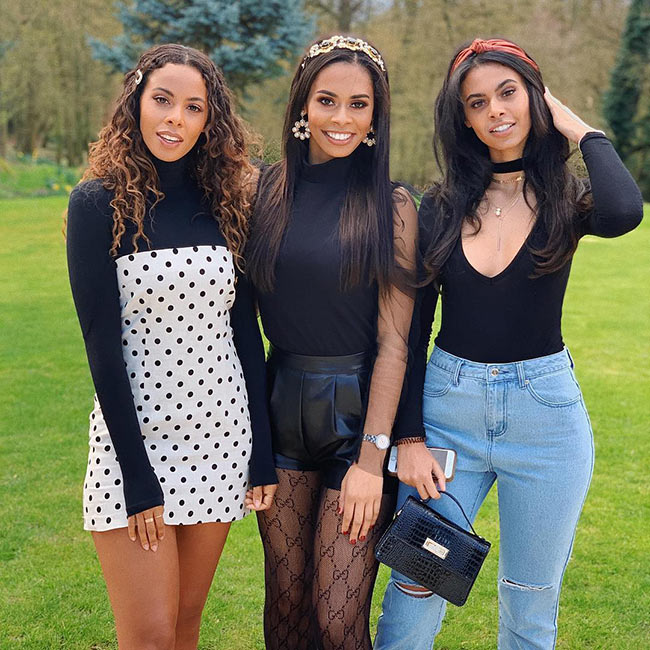 rochelle-humes-and-her-sisters