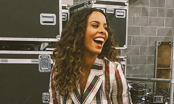 rochelle-humes-sister-shock
