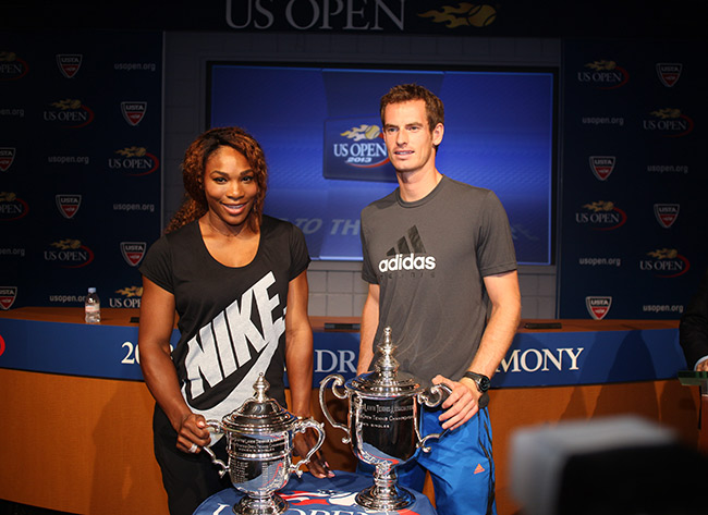 andy-murray-serena