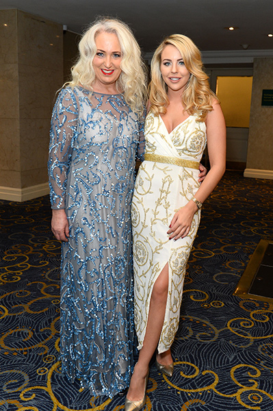 lydia-bright-and-her-mum
