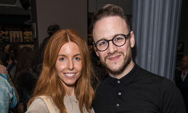 stacey-dooley-kevin-clifton