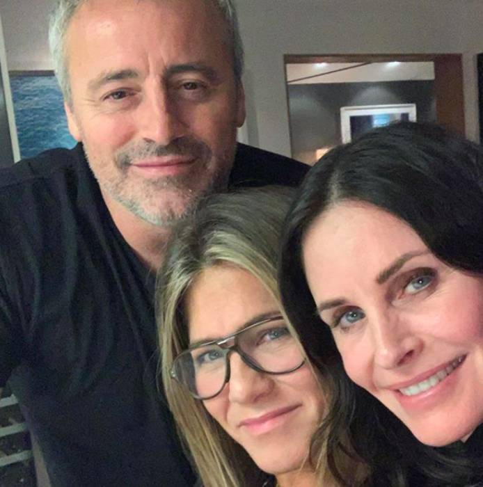 jennifer--aniston-friends-reunion