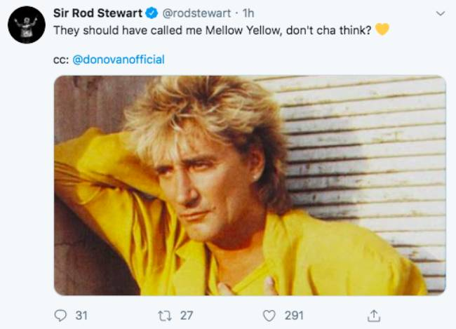 rod-stewart-breaks-silence-health-concern