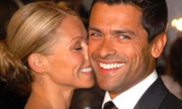 kelly-ripa-mark-consuelos-surprise
