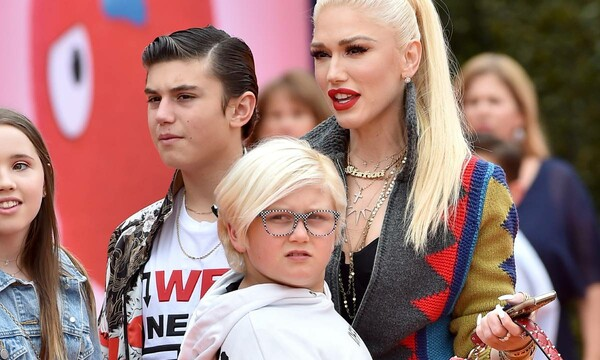gwen-stefani-son-zuma-accident