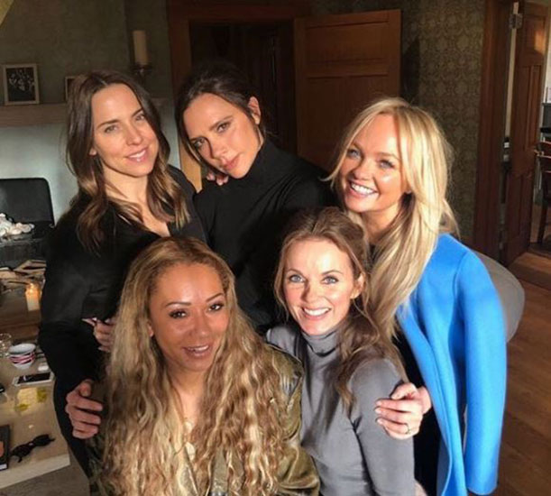 spice-girls-reunite