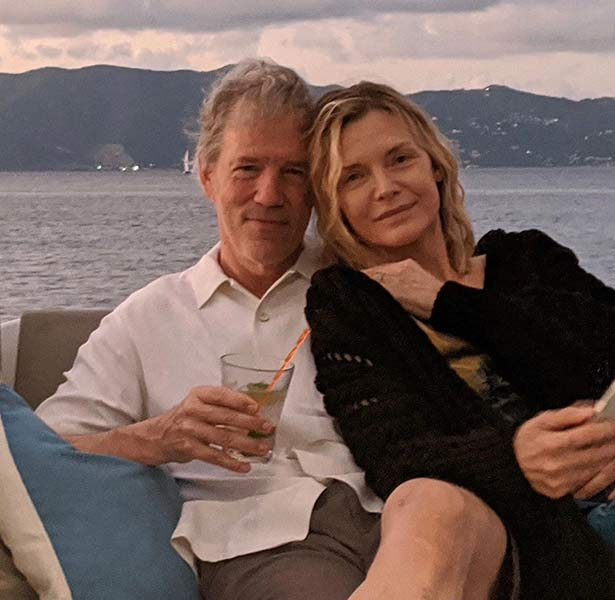michelle-pfeiffer-husband