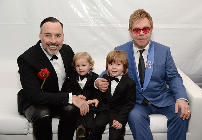 david-furnish-elton-john-boys