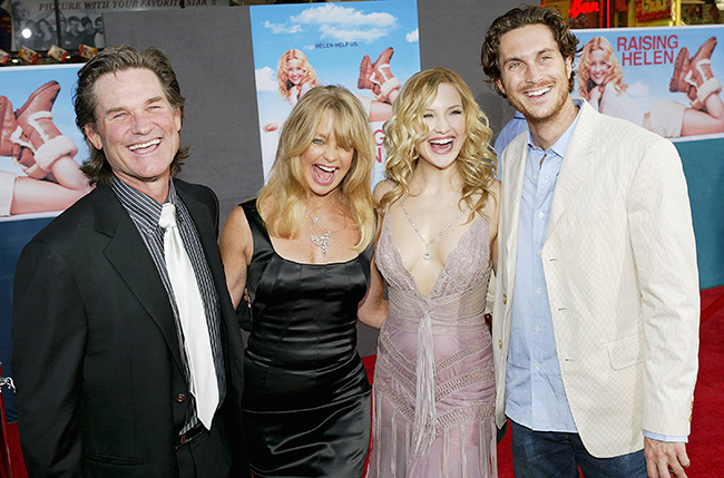 goldie-hawn-family