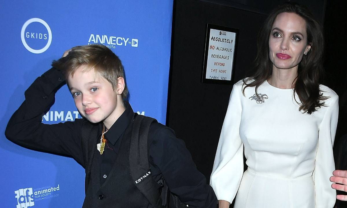 angelina-jolie-daughter-shiloh-shocked