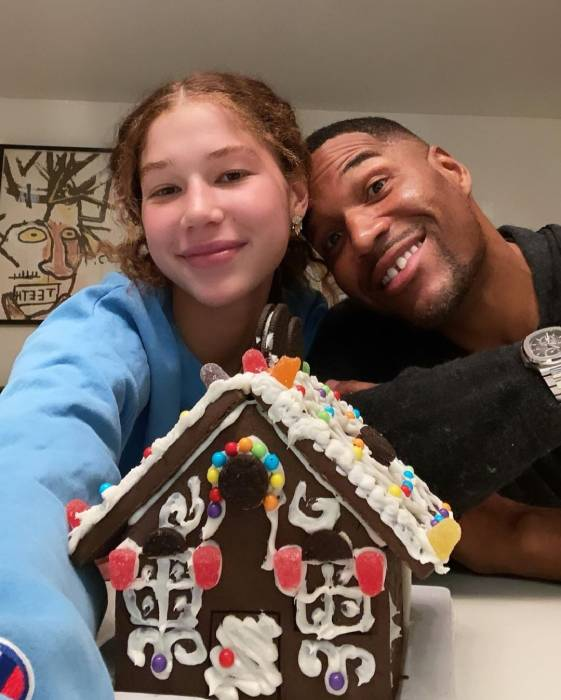 gma-michael-strahan-daughter