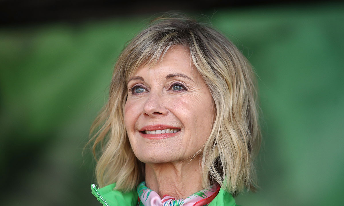 olivia-newton-john-sad-news