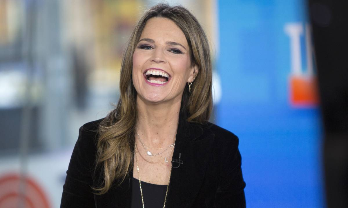 today-savannah-guthrie-major-news