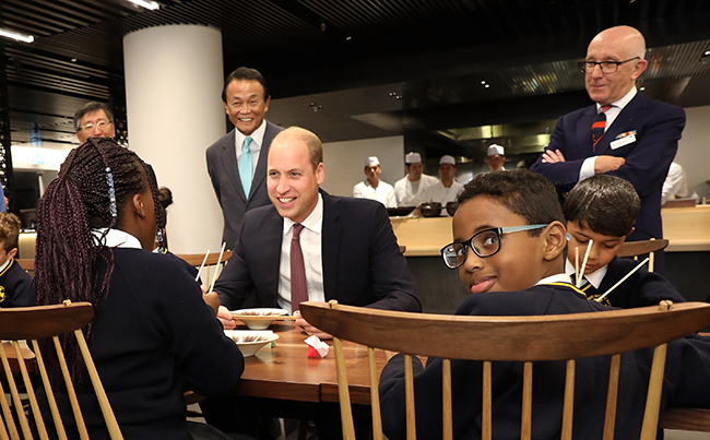 prince-william-visits-japan-house
