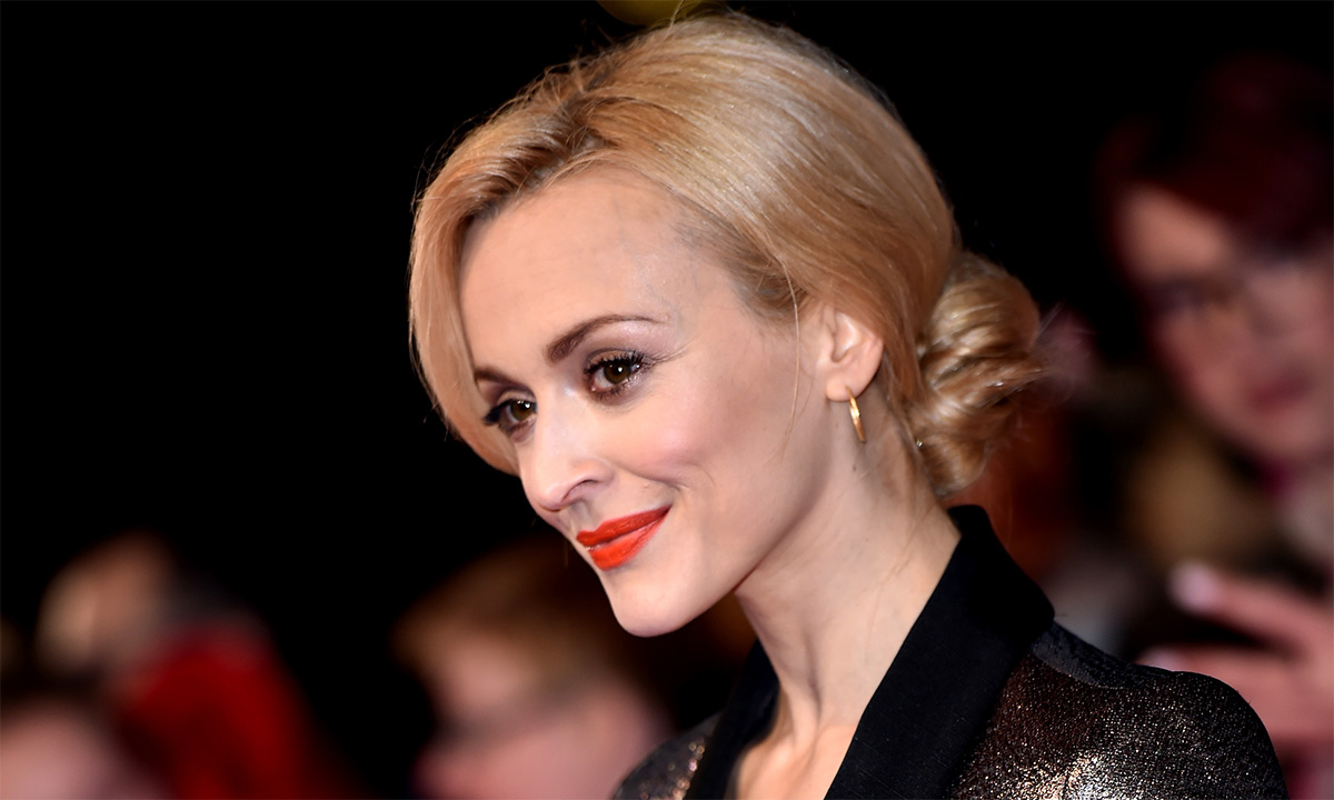 fearne-cotton-hair