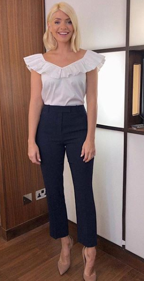 holly-willoughby-trousers