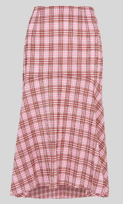 pink-check-skirt-holly-willoughby