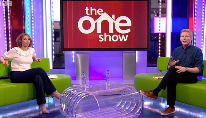 alex-on-the-one-show